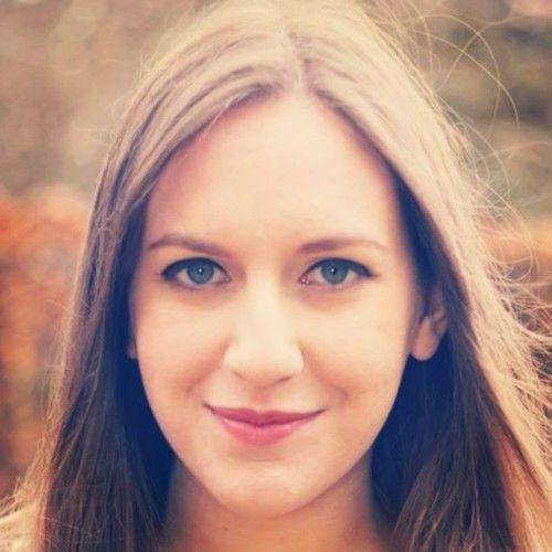 Rebecca Aspinall
