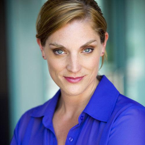 Ingrid Moss
