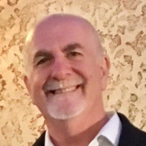 Craig D Griffiths