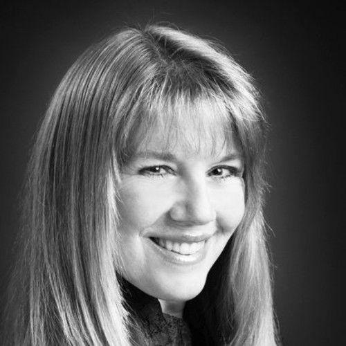 Kathleen Sharp Stanley