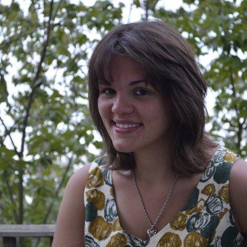Tanya Littlefield