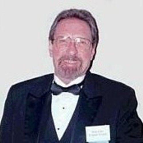 Rogers Turrentine