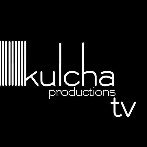 Kulcha Productions