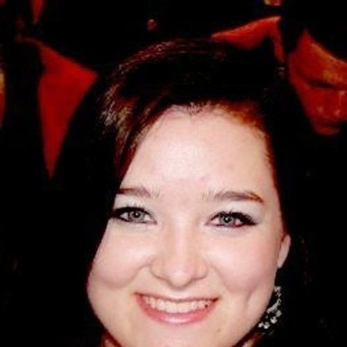 Sarah Elizabeth Powers