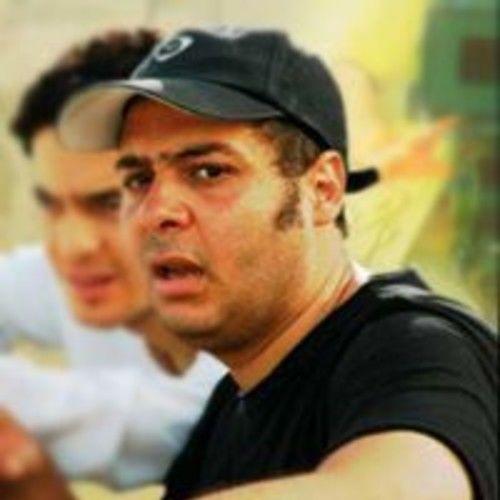 Tarek Abd El Moty