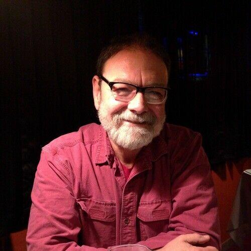 H. Peter Koenen Myers