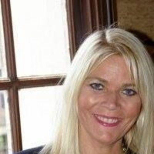 Melissa Sugar-Gold