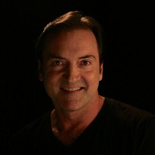 Peter Swartz