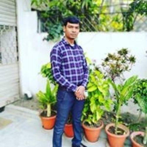 Satyam Prajapati