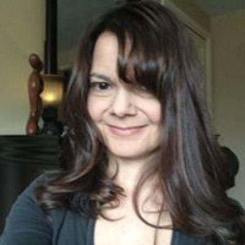 Kimberly Patrick Raymond