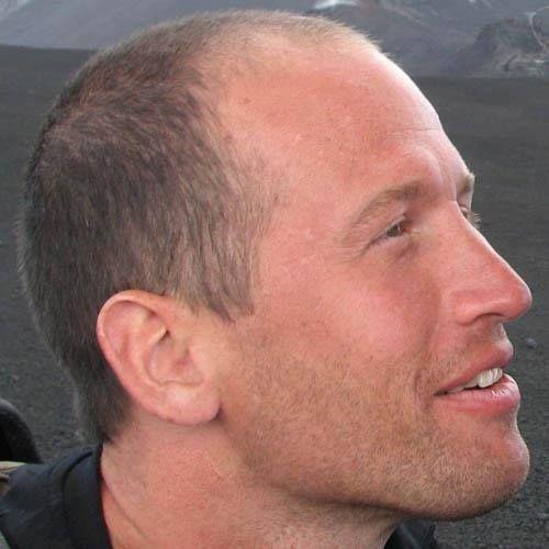 Michael Gyori