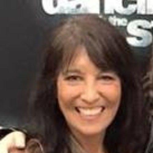 Carolyn Kinnare