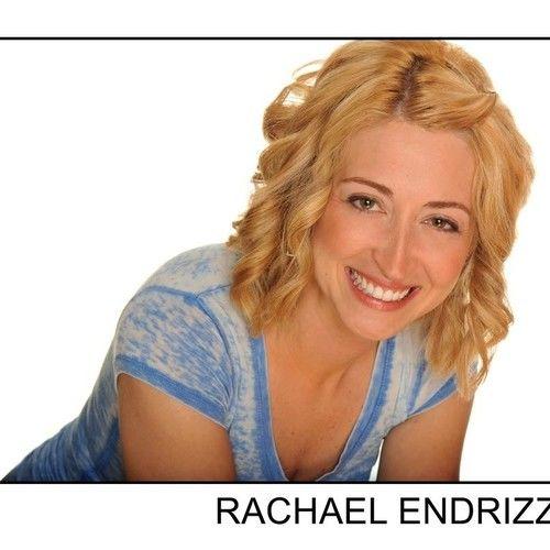Rachael Endrizzi