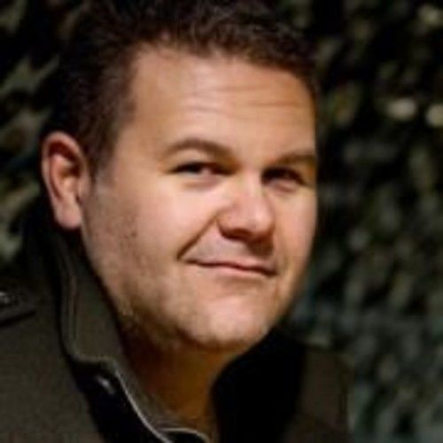 Wes Young
