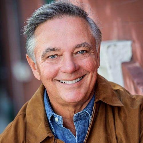 Bill Belmonte