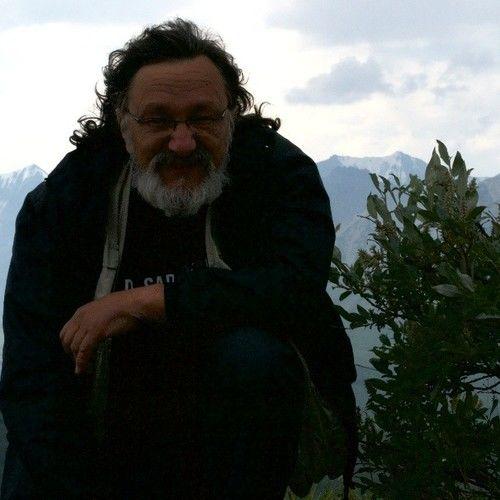 Ignacio Castresana