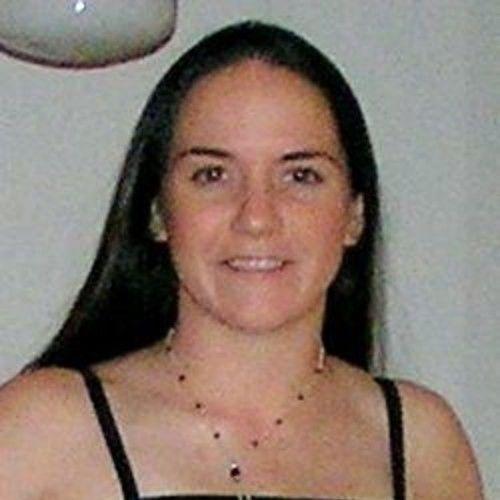 Melanie Hevel-Olson