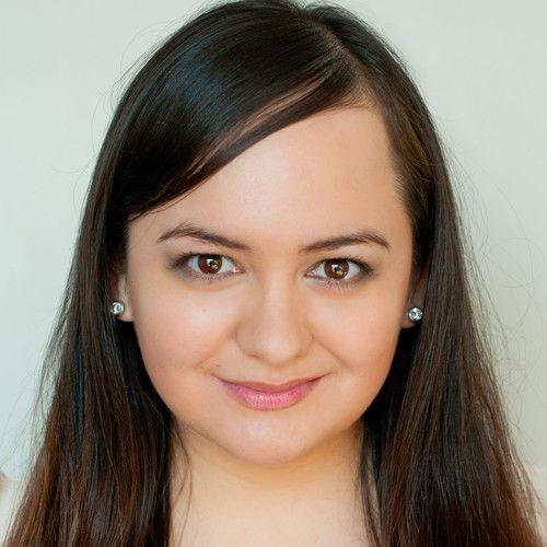 Melisa Henderson