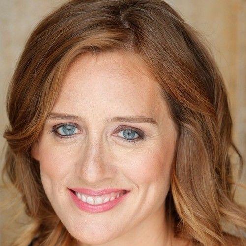 Heather L. Tyler nude 268