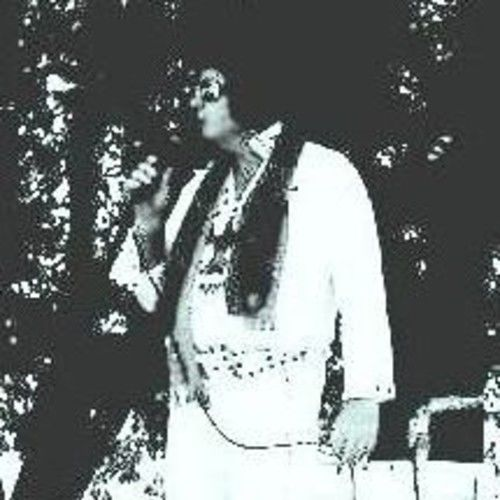 Raymond D. Mason
