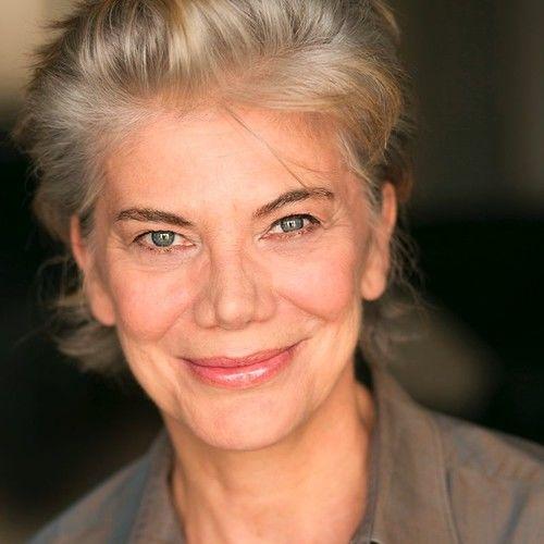 Corinne Blanchon