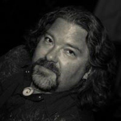 Rick J Bowen
