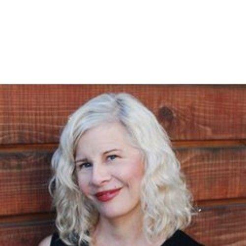 Lisa O'rrell