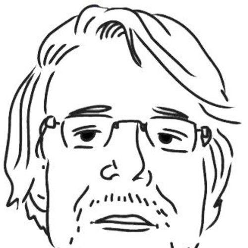 Peter Droessler