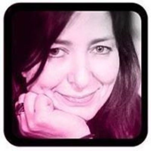 Eva Soldino