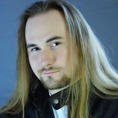 Christian Colina