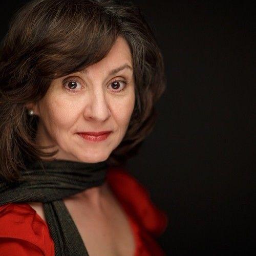 Teresa E Langston