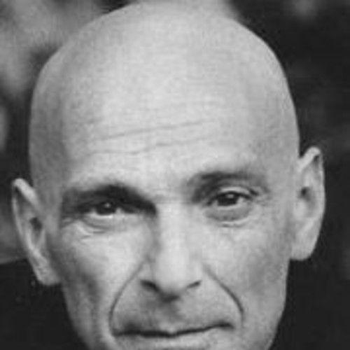 Marco Fiorini