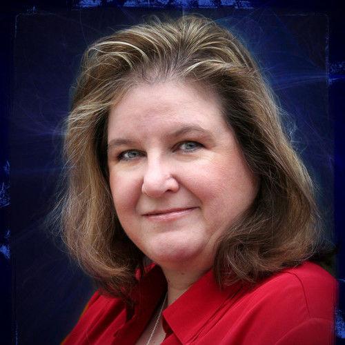 Cathy Helms