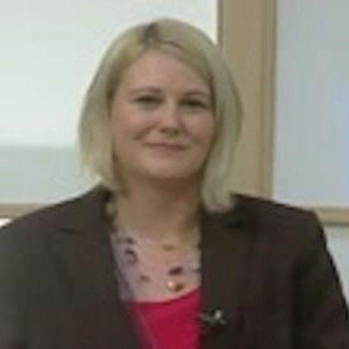Brenda Ivey