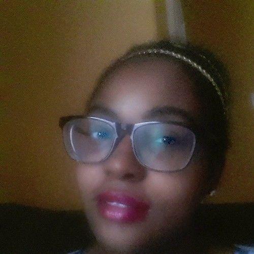 Farah Bercy