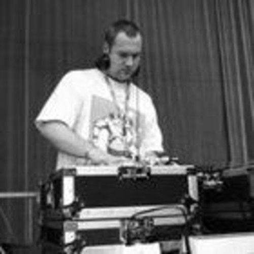 DJ Jedi