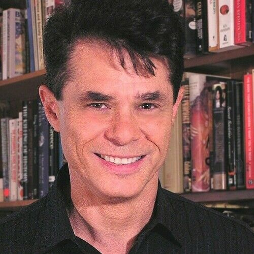 Thomas Rex Quinn