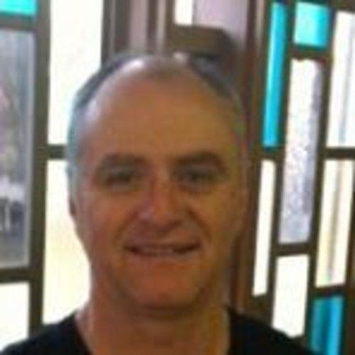 Steve Hoerger