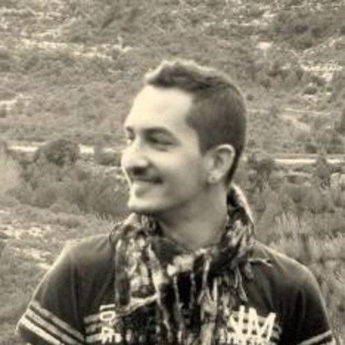 Raúl Bioque Muñoz