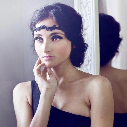 Liana Akopian