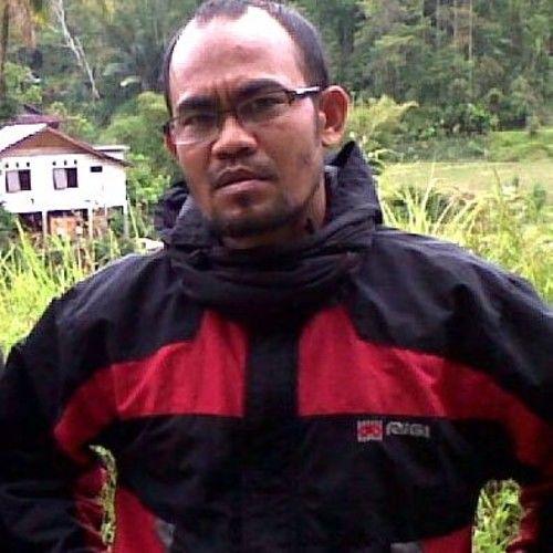 Muhammad Thahir Maappe