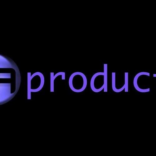 Big A Productions