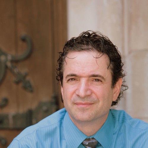 Donald Calvanese