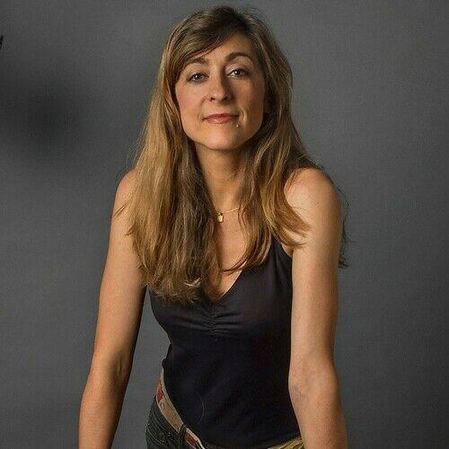 Alexia Muiños Ruiz