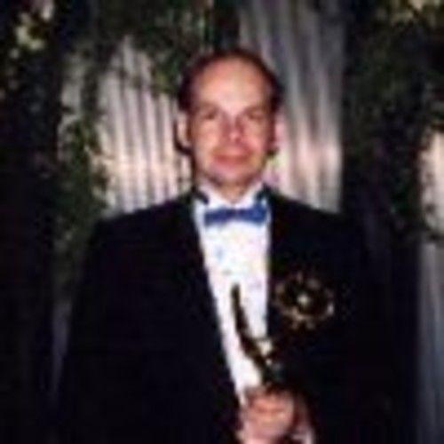 Doug Jaqua