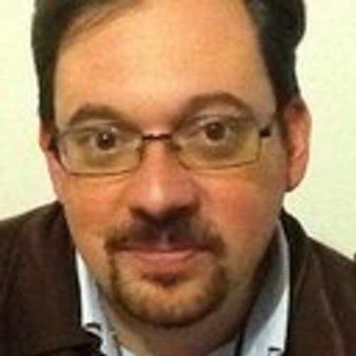 Luis Carlos Gómez Díaz