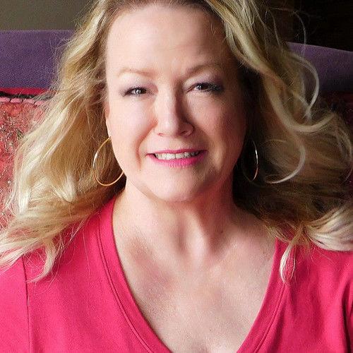 Denise Sery