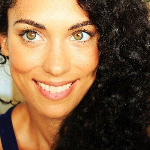 Vera Casaca