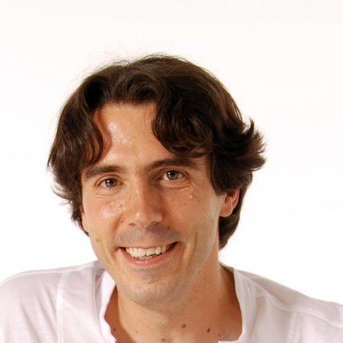 Nestor Perera