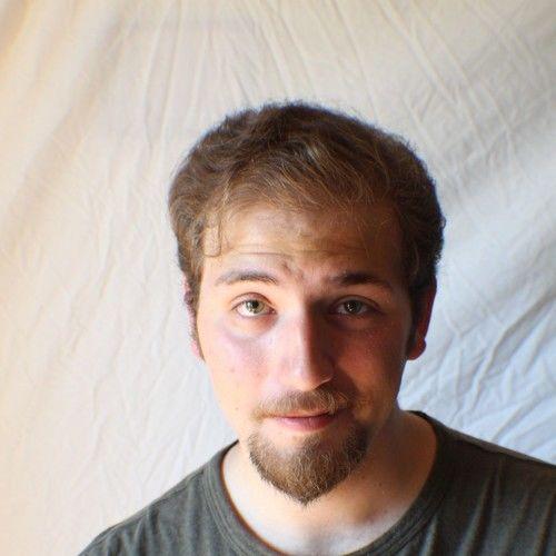 Zachariah D Schneider